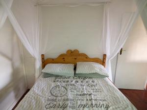 Just In Time Prime Holiday Resort Chalet 1 Bedroom 2A
