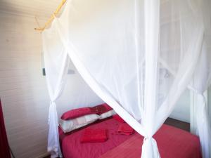 Just In Time Prime Holiday Resort Chalet 3 Bedroom C