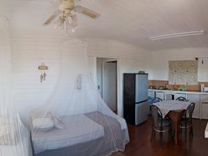 Just In Time Prime Holiday Resort Chalet 4 Pano