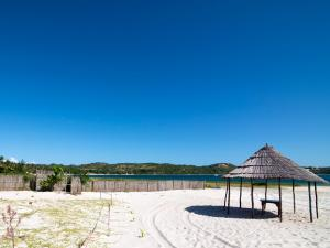 Just In Time Prime Holiday Resort Lakeside