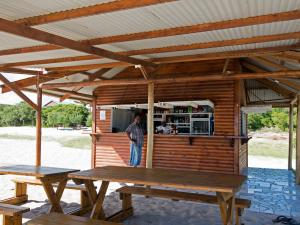 Just In Time Prime Holiday Resort Laurenco Bar