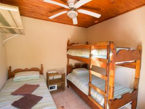 Just In Time Prime Holiday Resort Rooms 1 and 3B