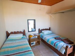 Just In Time Prime Holiday Resort Rooms 2 and 4A
