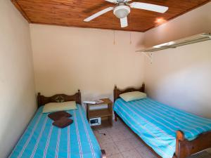 Just In Time Prime Holiday Resort Rooms 2 and 4B