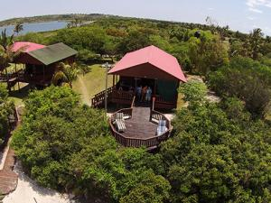 Just In Time Prime Holiday Resort